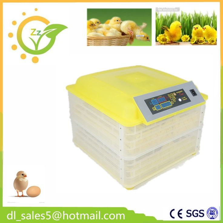 59.97$  Know more  -  China Cheap Small Brooder 96 Eggs Incubator  Mini Poultry Hatchery Machine for hatching Chicken Duck Birds
