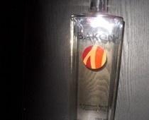 Bakon Vodka, Reviewed