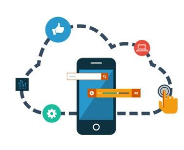 Technousa offers Top-notch Application Development Services