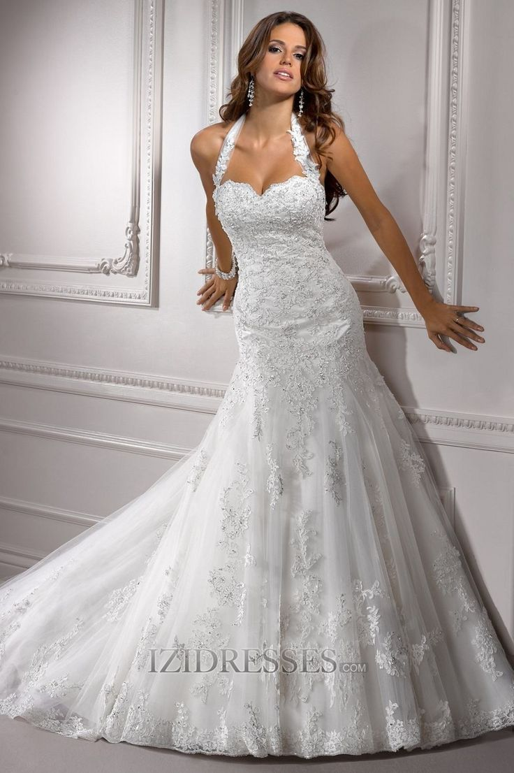 102 Best Wedding Dresses Images On Pinterest