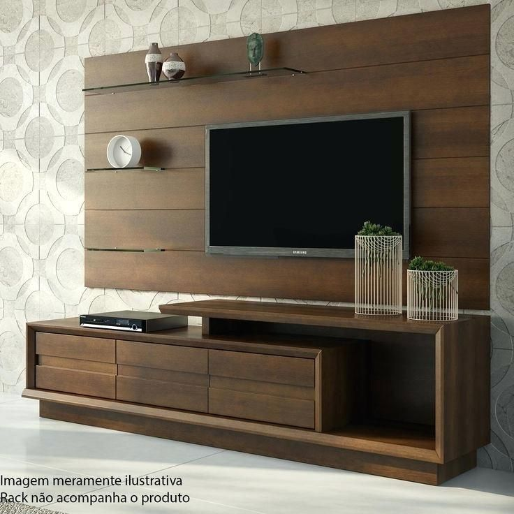 Best 25 Living Room Tv Unit Ideas On Pinterest Living Room Tv Modern Tv Wall Unit Cabinet Design Living Room Tv Unit Designs Modern Tv Wall Units Tv Unit Decor