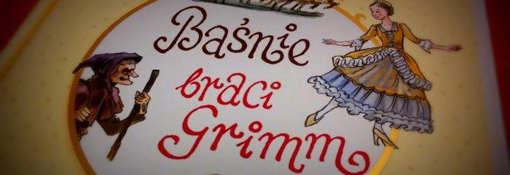 Najbardziej klasyczne z klasycznych opowieści dla dzieci to dla mnie książki z baśniami Andersena i braci Grimm. Przyznam szczerze, że te Andersena słabo mnie zawsze kręciły, są dla mnie za smutne,...