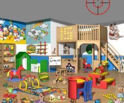 Развивающие игры для детей 4, 5 и 6 лет