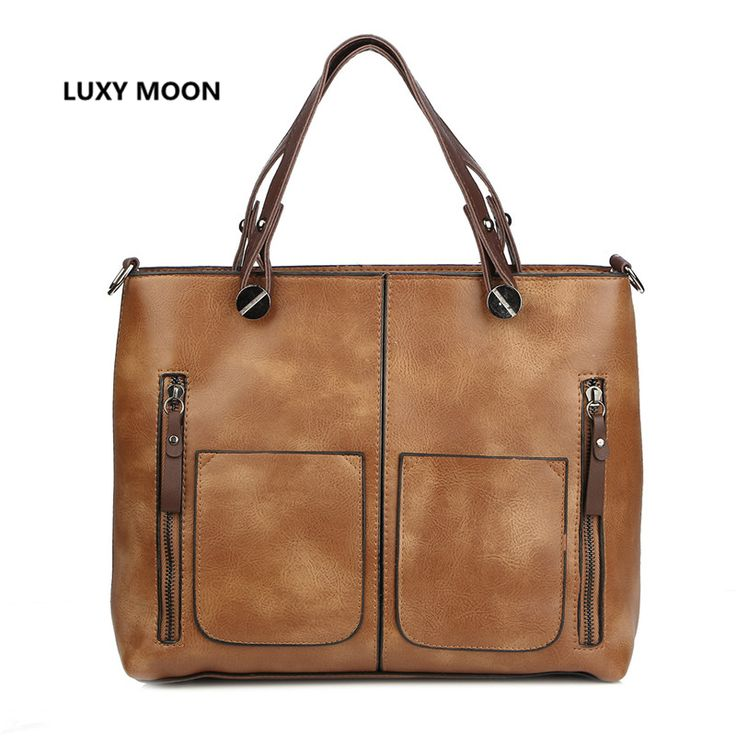 Luxury Designer sac a main High Quality Shoulder Bags //Price: $42 & FREE Shipping //     #classybags