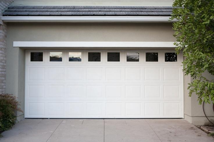 19 best my perfect lyon home images on pinterest lyon for Garage lyon 1