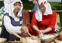 Белорусская кухня. Рецепты белорусской кухни | Belarus.by