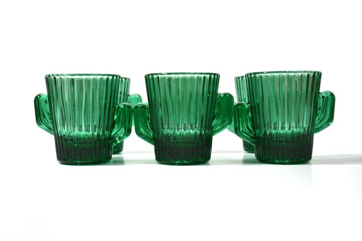 Green Cactus Cactus Shot Glass Southwestern Shot Glasses Libbey Shot Glass Green Cactus Shot Glass by JudysJunktion on Etsy https://www.etsy.com/listing/291874769/green-cactus-cactus-shot-glass
