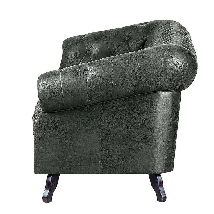 Sofa Benavente 3 Sitzer Sofa Mit Relaxfunktion Wohnzimmer Sofa Zweisitzer Sofa