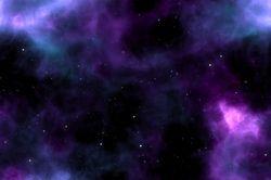 Das Sternbild Löwe ist ein vergleichsweise großes Sternbild...