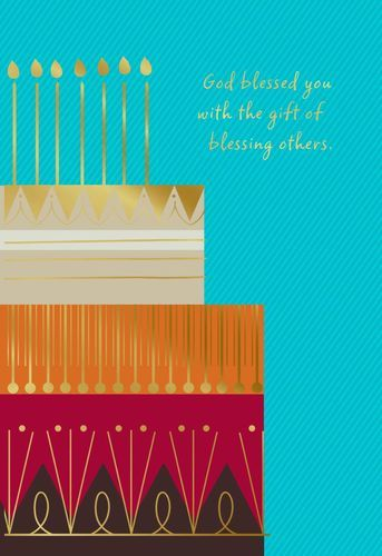 93 Best Mahogany Cards Images On Pinterest 16th Birthday
