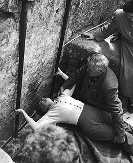 """Kiss The Blarney Stone: """"It's supposed to give you the gift of gab, but it can also give you a stiff neck — and countless germs. A must-see tourist spot in Blarney Castle, near Cork, Ireland, 400,000 visitors line up every year to kiss it in hopes of boosting their eloquence. Not so easy to smooch the stone — you must sit on a ledge while someone holds down your legs, then bend over backward while holding rails until your face is level with the stone. Hopefully the gift is worth the…"""
