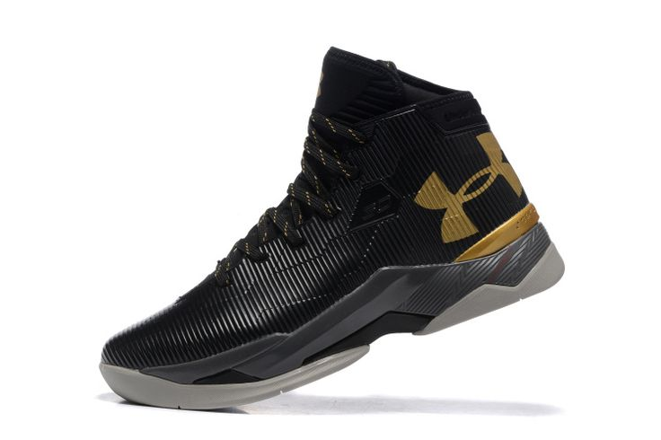 ... ireland lastest basketball shoes sale under armour curry black gold  cheap new mens shoes under armour f0af34ce3