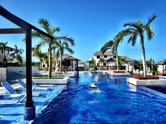 Photos of Royalton Cayo Santa Maria, Cayo Santa Maria - All-inclusive Resort Images - TripAdvisor