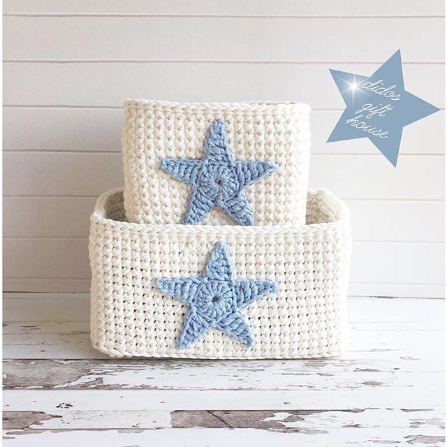 Maviş maviş güzel günlerde kullanılsın#hediyelik #bebekhediyesi #bebek #tasarım #bebekodası #sepet #tığörgü #oyuncaksepeti #elörgüsü #dekorasyon #evim #paspas #hanimelindenorgu #crochet #handmade #crochetbasket #spagettiyarn #crochetbanner #crochetaddict #crocheted #crochetrug #gift #babyshower #englishhome #interior #home #decoration #decorationideas #homesweethome #crocheted #crochetpillow #gift #babyshower #englishhome #interior #home #decoration #decorationideas #homesweethome