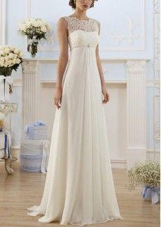 Wedding dresses 2016, elegant and timeless bridal & bridesmaid wedding dresses in Shilla