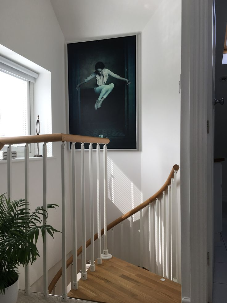 Best Fontanot Spiral Staircase With Images Spiral Staircase 400 x 300