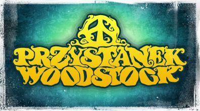 Live-Übertragung der Konzerte, Konzertfragmente LIVE - 18. Festival Haltestelle Woodstock 2012