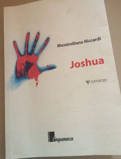 Diario di una donna senza importanza: Joshua Vs Joshua - L'esordio di…