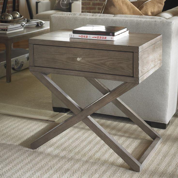 Improv End Table | Wayfair