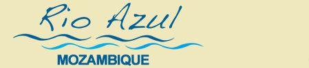 Rio Azul Mozambique