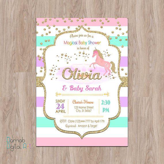 Baby Shower Invites Pinterest for great invitation design