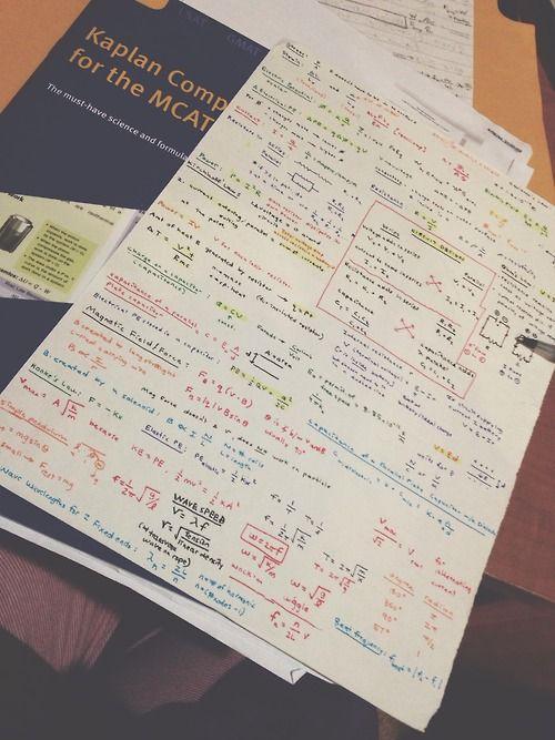 1000 ideas about math formula sheet on pinterest algebra formulas geometry formulas and math. Black Bedroom Furniture Sets. Home Design Ideas