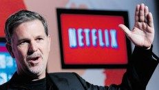 Reed Hastings, CEO of Netflix, is a huge proponent of charter school as a mechanism for school choice. He helped start a PAC to get pro-charter board members elected in California and leverages business relationships to help founders of CMOs. #reedhastings #charterschools #netflix