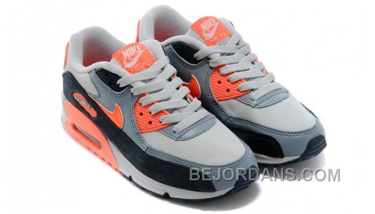 http://www.bejordans.com/free-shipping-6070-off-groothandel-nike-air-max-90-essential-dames-pure-platinum-donker-magnet-grijs-magnet-grijs-bright-mango-sale-nebyy.html FREE SHIPPING! 60%-70% OFF! GROOTHANDEL NIKE AIR MAX 90 ESSENTIAL DAMES PURE PLATINUM/DONKER MAGNET GRIJS/MAGNET GRIJS/BRIGHT MANGO SALE NEBYY Only $64.00 , Free Shipping!