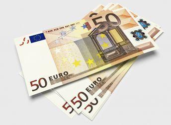 Le billet de 50 euros va changer en 2017 #argent #infos #pratique