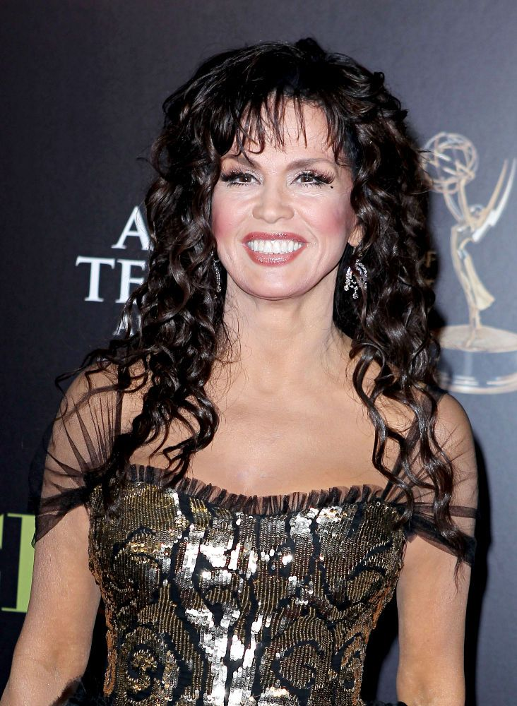 97 Best Images About Marie Osmond On Pinterest