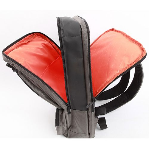 Rucksack Backpacks for College Tote Bag for Men Genova 2439 (12)