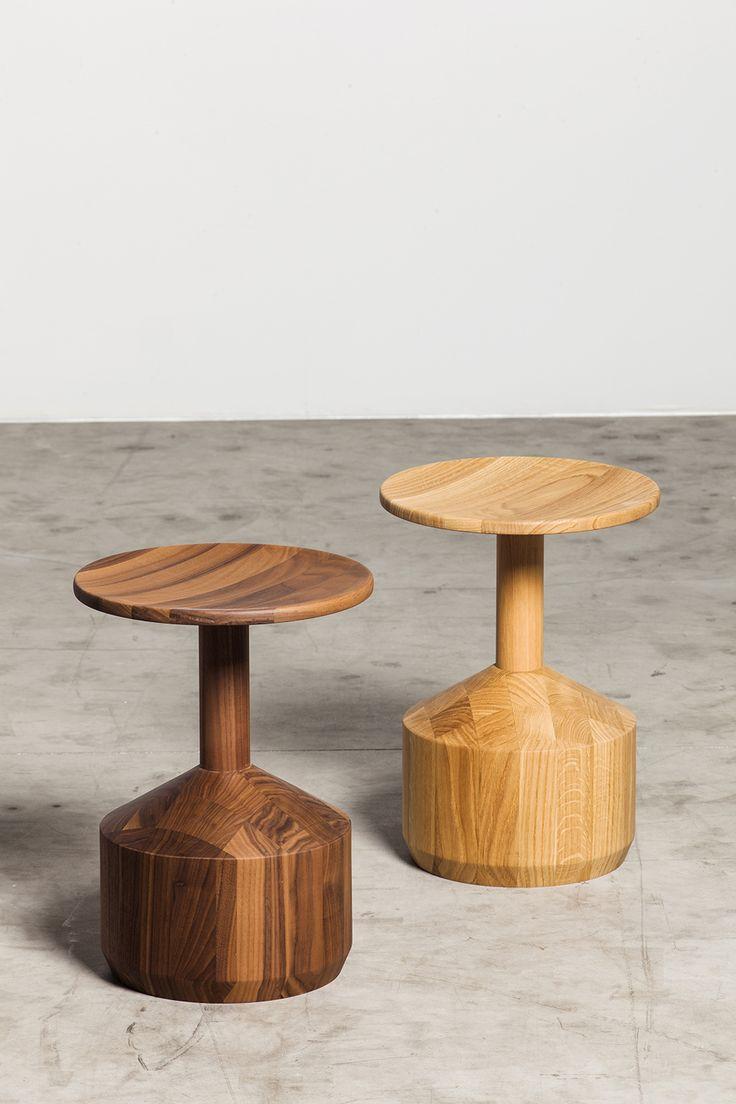 Tables de Jeu sur www.milkdecoration.com