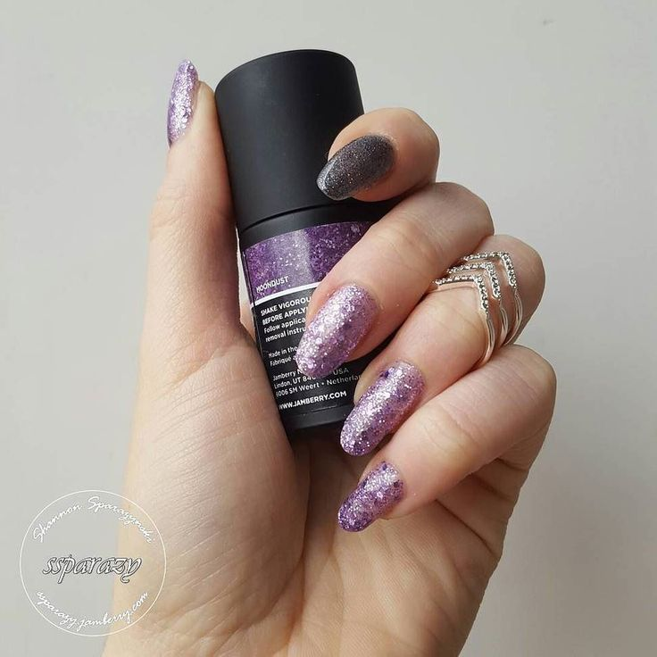 45 best Jammin Nailfies images on Pinterest | Jamberry nails, Nails ...