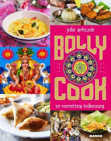 33 best cuisine indienne images on pinterest