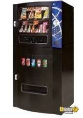 New Listing: https://www.usedvending.com/i/-2-Seaga-HF-2500-Snack-Drink-Vending-Machines-for-Sale-in-Canada-1-NEW-/CAN-A-028R (2) Seaga HF 2500 Snack & Drink Vending Machines for Sale in Canada- 1 NEW!