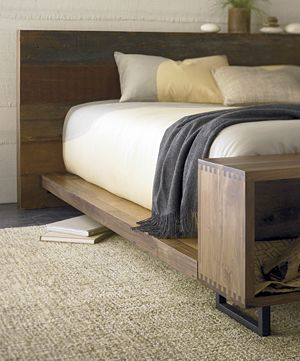 About Us Crates Barrels And Bedrooms