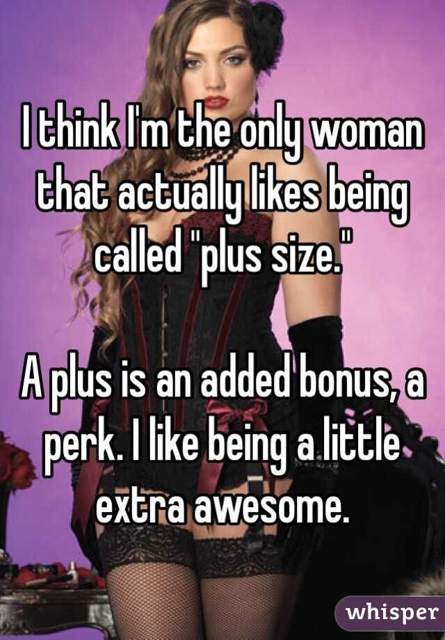 154 Best images about Curvy Quotes on Pinterest | Curvy ...