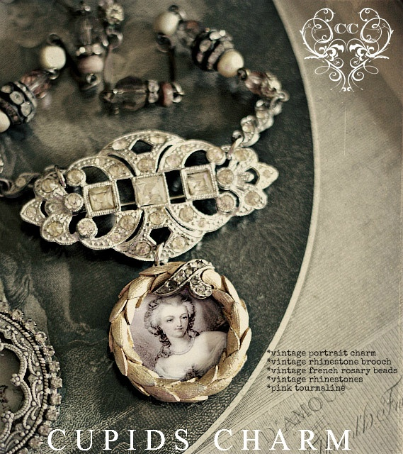 30 best Vintage Jewelry Ads images on Pinterest Jewelry ads