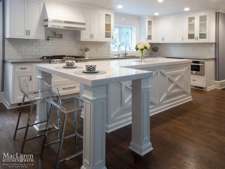 Best 25+ Quartz kitchen countertops ideas on Pinterest ...