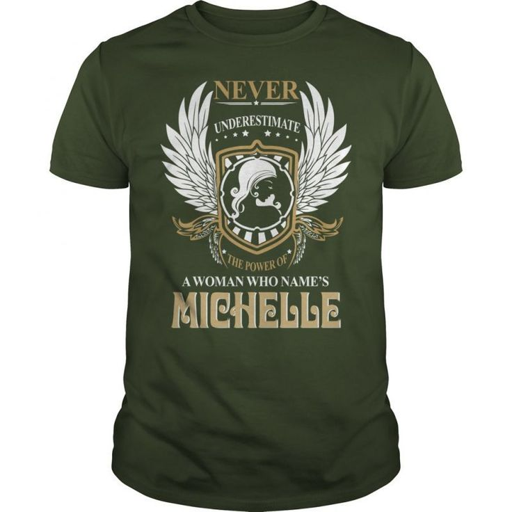 Michelle Keegan Stone Roses T Shirt Michelle  Never Underestimate A Woman Who Michelle  Name #i #love #michelle #obama #t #shirt #michelle #money #t #shirts #michelle #pfeiffer #catwoman #t #shirt #michelle #t #shirts