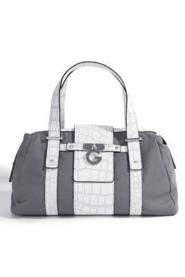 98 best Cute purses!!! images on Pinterest