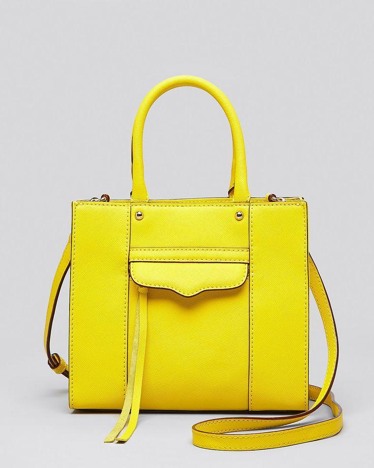 ysl handbags bloomingdales