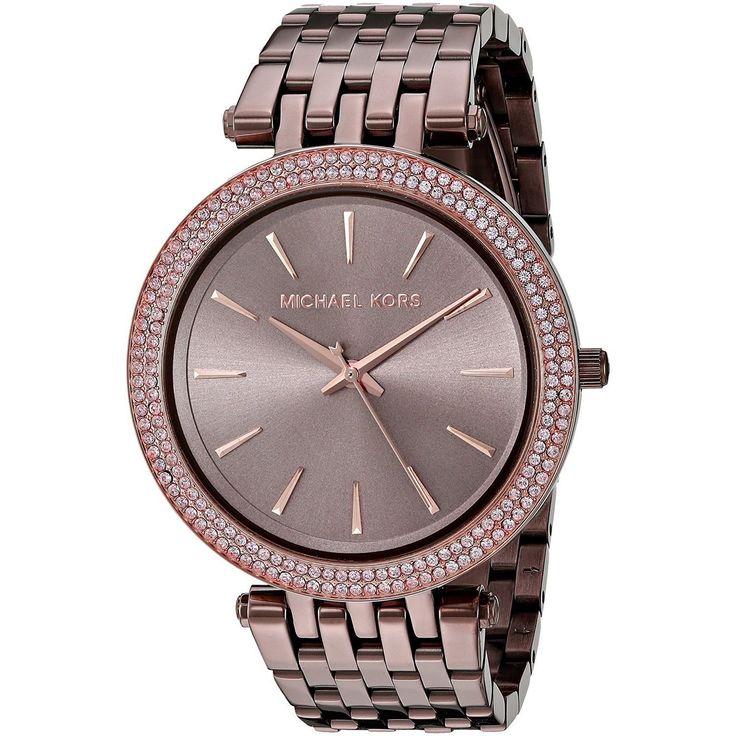 Best 25 women 39 s watches ideas on pinterest rose gold for Nice watch for boyfriend