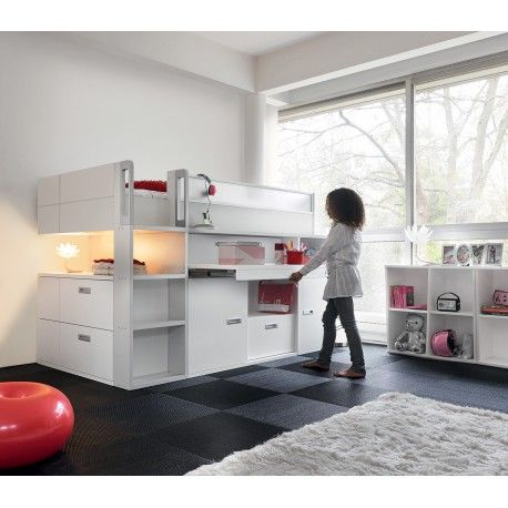 35 best Kinderkamer images on Pinterest Child room, Organizers and