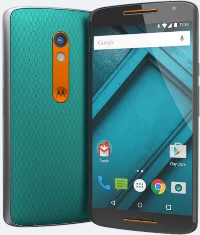 News-Tipp: Motorola Moto X Play kaufen: Mega-Akku zum Mini-Preis - http://ift.tt/2tA9iZR #nachrichten