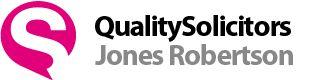 Solicitors in Widnes and Runcorn - QualitySolicitors Jones Robertson  http://www.qualitysolicitors.com/jonesrobertson