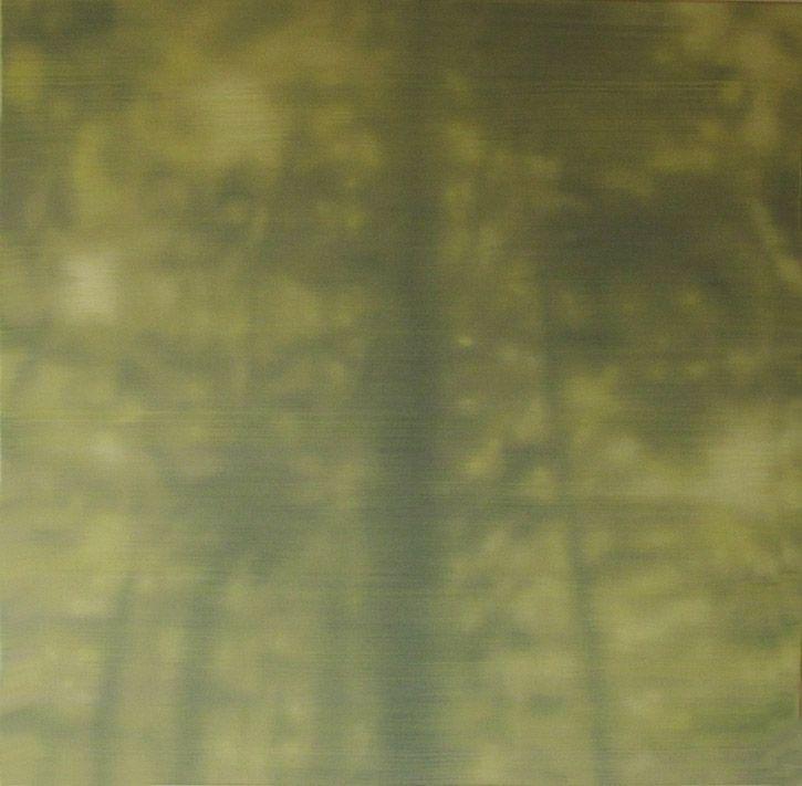 Voorjaar 2015, Christiaan Kuitwaard, 100x100 Realisme, 99 Uitgevers