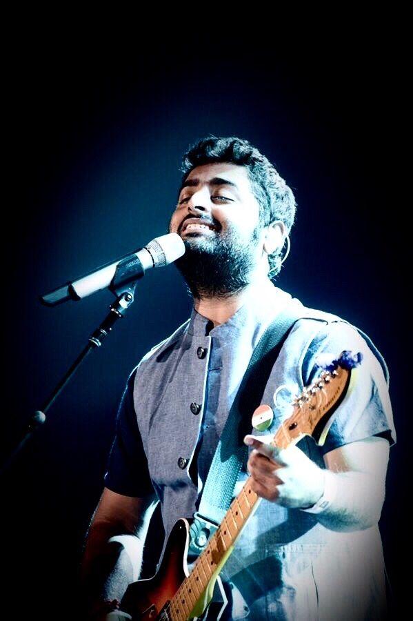 skylip arijit singh hd arijit singh bollywood famous singers