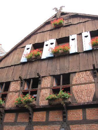 Münster-kerstcafé Drübelken