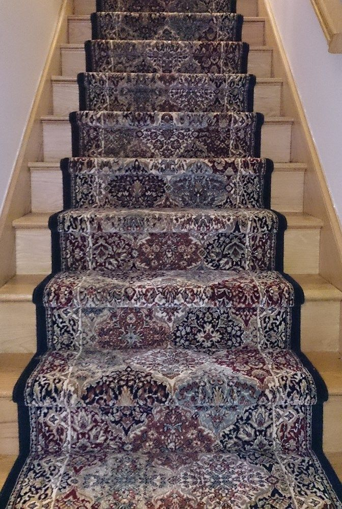 Best Rug Depot Photo Gallery Straight Stairs Stair Runner 400 x 300